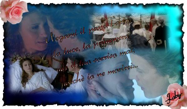 http://elisa-di-rivombrosa.websnadno.cz/elisa/anna__ceppi/98515_immagine90ee_original.jpg